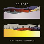Editors - In This Light and On This Evening + [FLAC]