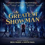 Multi-interprètes - The Greatest Showman (Original Motion Picture Soundtrack)