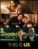 This Is Us - Saison 02 FRENCH