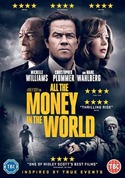 All The Money In The World 2017 FRENCH BDRip