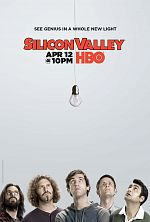 Silicon Valley - Saison 05 VOSTFR 720p