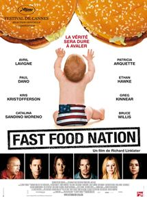 voir-Fast Food Nation-en-streaming-gratuit