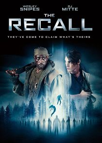 voir film The Recall film streaming