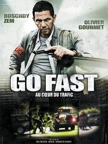 Film Go Fast En Streaming