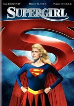Supergirl - TRUEFRENCH DvdRip HQ