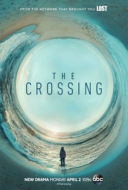 The Crossing (2018)