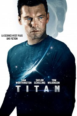 Titan 2018 FRENCH BDRip