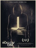 The Hollow One - VOSTFR WEB-DL 1080p