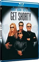 Get Shorty - MULTI TRUEFRENCH HDLight 1080p
