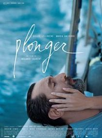 affiche film Plonger en streaming