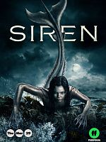 Siren - Saison 02 FRENCH