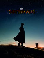 Doctor Who (2005) - Saison 11 VOSTFR
