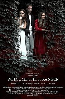 Film Welcome the Stranger En Streaming