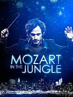 Mozart in the Jungle - Saison 04 FRENCH