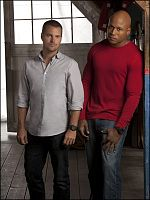 NCIS : Los Angeles - Saison 09 FRENCH 1080p