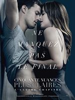 Cinquante Nuances plus claires - FRENCH HDRip