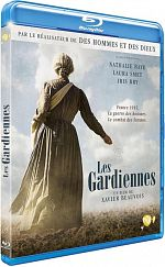 Les Gardiennes - FRENCH FULL BLURAY