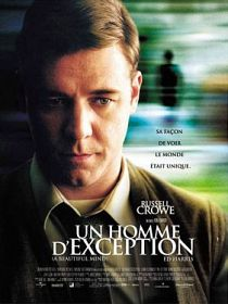 voir film Un Homme d'exception film streaming