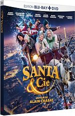 Santa & Cie - FRENCH BluRay 1080p