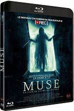 Muse - MULTi BluRay 1080p