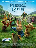 Pierre Lapin - TRUEFRENCH TS
