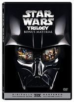 STAR WARS L'Empire des Rêves 'Bonus Material - VOSTFR DvdRip HQ