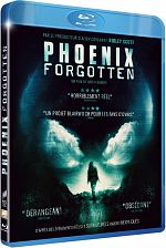 Phoenix Forgotten - MULTi BluRay 1080p
