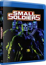 Small Soldiers - TRUEFRENCH HDLight 720p