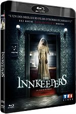 The Innkeepers - TRUEFRENCH HDLight 720p