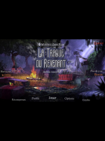 Mystery Case Files - La Traque du Revenant - PC
