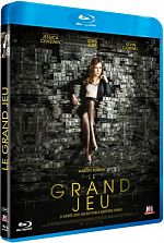 Le Grand jeu - MULTi BluRay 1080p