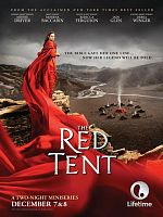 The Red Tent - FRENCH 1080p
