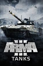 Arma III jets- PC DVD