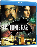 Looking Glass - MULTi (Avec TRUEFRENCH) FULL BLURAY