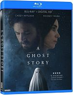 A Ghost Story - MULTi BluRay 1080p