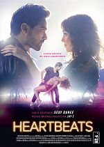Heartbeats - FRENCH BDRip