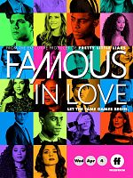Famous In Love - Saison 01 FRENCH