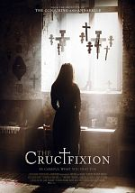 The Crucifixion - FRENCH BDRip