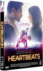 Heartbeats - MULTi BluRay 1080p