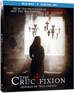 The Crucifixion - FRENCH BluRay 720p