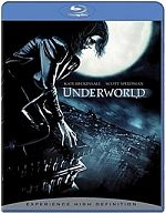 Underworld - Multi TRUEFRENCH HDLight 1080p