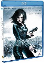 Underworld 2 - Evolution - Multi TRUEFRENCH HDLight 1080p