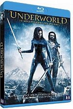 Underworld 3 : le soulèvement des Lycans - Multi TRUEFRENCH HDLight 1080p