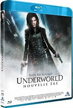 Underworld : Nouvelle ère - Multi TRUEFRENCH HDLight 1080p