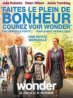 Wonder  - TRUEFRENCH BDRip