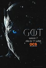 Game of Thrones - Saison 01 MULTi UHD 2160p
