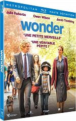 Wonder  - MULTi (Avec TRUEFRENCH) BluRay 1080p