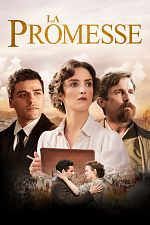 La Promesse - FRENCH BDRip