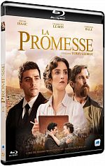La Promesse - MULTi BluRay 1080p