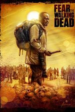Fear The Walking Dead - Saison 04 FRENCH HDTV 720p
